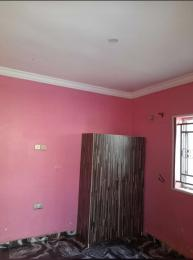 1 bedroom mini flat  Self Contain Flat / Apartment for rent Akoto in Elebu  Akala Express Ibadan Oyo