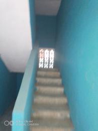 Self Contain Flat / Apartment for rent Iwaya Yaba Lagos