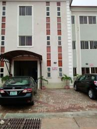 1 bedroom mini flat  Self Contain Flat / Apartment for rent Felele Rab Challenge Ibadan Oyo