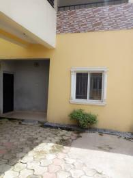 1 bedroom mini flat  Boys Quarters Flat / Apartment for rent Kolapo Ishola Gra Akobo Ibadan Oyo