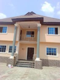1 bedroom Self Contain for rent Erinle, Ayetoro Itele, After Ayobo Bridge Ayobo Ipaja Lagos