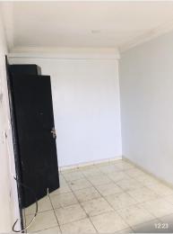 1 bedroom mini flat  Self Contain Flat / Apartment for rent Nicon Town Nicon Town Lekki Lagos