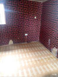 1 bedroom mini flat  Self Contain Flat / Apartment for rent Transit Village Ademola Adetokunbo Victoria Island Lagos