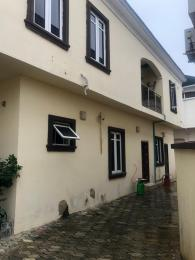 Flat / Apartment for rent Bera Estate Off Chevron Drive Lekki Lagos
