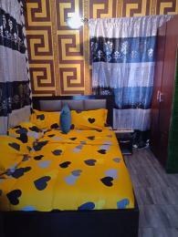 1 bedroom mini flat  Self Contain Flat / Apartment for shortlet   Ikate Lekki Lagos