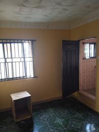 1 bedroom Flat / Apartment for rent Iyana Oworo Oworonshoki Gbagada Lagos