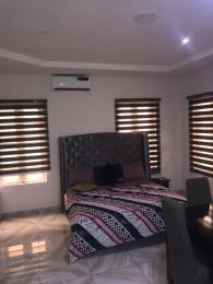 1 bedroom mini flat  Studio Apartment Flat / Apartment for shortlet Chevron Alternative Route chevron Lekki Lagos