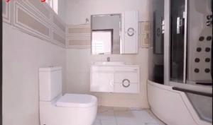 6 bedroom Massionette House for rent Ikoyi Ikoyi Lagos