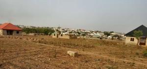 Residential Land Land for sale Angwan Romi, before television garrage Kachia Kaduna