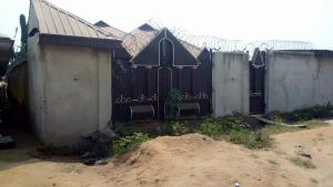 6 bedroom Detached Bungalow House for sale Opic estate Agbara Ogun State Oko Afo Badagry Lagos