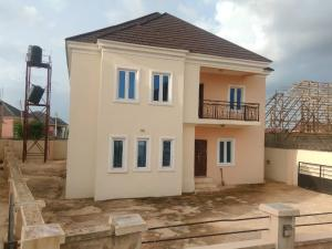 5 bedroom Flat / Apartment for sale Nike Lake Enugu Enugu
