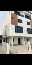 6 bedroom Semi Detached Duplex House for sale Banana Island Ikoyi Lagos
