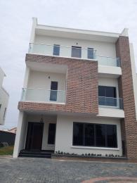 6 bedroom House for sale Oniru ONIRU Victoria Island Lagos