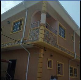 6 bedroom Semi Detached Duplex House for sale Pedro Phase 1 Gbagada Lagos