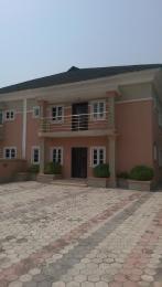 6 bedroom House for sale lekki ajah  Abraham adesanya estate Ajah Lagos