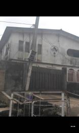 3 bedroom House for sale Talabi Capitol Agege Lagos
