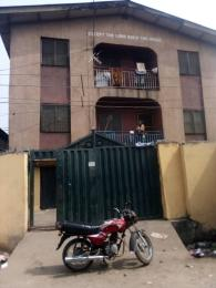 3 bedroom Blocks of Flats for sale idi- Araba Surulere Lagos