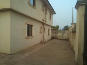 3 bedroom Blocks of Flats House for sale Idimogi Ogijo Ikorodu Ikorodu Lagos