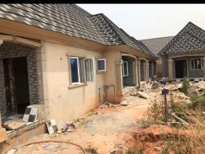 1 bedroom mini flat  Blocks of Flats House for sale Okabere Oredo Edo