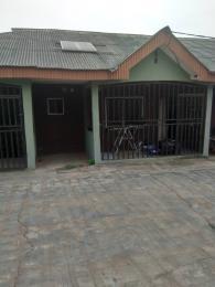 1 bedroom House for sale Ayetoro Itele Ogun State Ayobo Ipaja Lagos