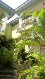 Flat / Apartment for sale Sango ota Sango Ota Ado Odo/Ota Ogun