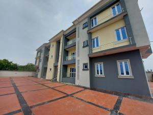 3 bedroom Flat / Apartment for sale Lagos Business School Ajah Lagos