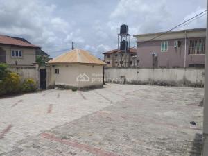 10 bedroom Blocks of Flats House for sale Budo Peninsula Thomas estate Ajah Lagos
