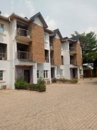 10 bedroom Terraced Duplex for rent Utako Abuja