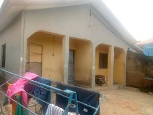 Terraced Bungalow for sale Ikola Area Of Ipaja Ipaja road Ipaja Lagos