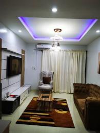 Mini flat for rent Adeola Odeku Victoria Island Lagos