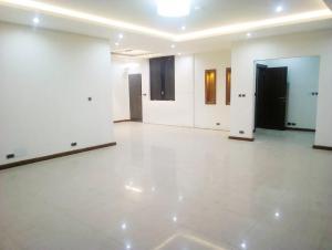 6 bedroom Penthouse for sale . Old Ikoyi Ikoyi Lagos