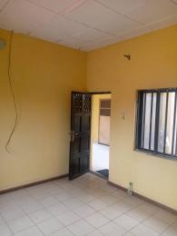 1 bedroom Mini flat for rent Wuye District Wuye Abuja
