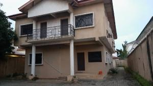 5 bedroom Detached Duplex House for rent Road 3 VGC Lekki Lagos