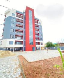 3 bedroom Flat / Apartment for sale Victoria island (V.I) Victoria Island Lagos