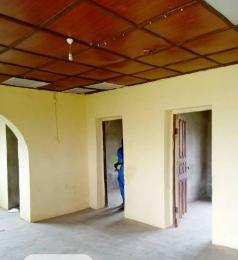 3 bedroom Flat / Apartment for sale Oki Bus/stop Along Olodo/iyana Church, Iwo Road Iwo Rd Ibadan Oyo