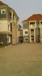 5 bedroom Detached Duplex House for sale - Katampe Ext Abuja