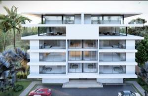3 bedroom House for sale Bourdillon Ikoyi Lagos