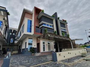 4 bedroom Flat / Apartment for rent Gwagwalada Abuja
