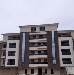 3 bedroom Flat / Apartment for sale Shoreline Estate Ikoyi Ikoyi Lagos