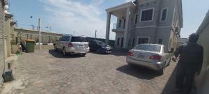 6 bedroom Detached Duplex House for sale Lekki phase one Lagos.   Lekki Phase 1 Lekki Lagos