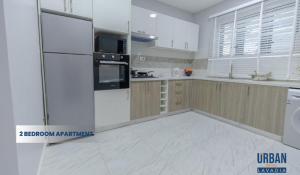2 bedroom Flat / Apartment for sale Abraham Adesanya Lekki Ajah Lekki Phase 2 Lekki Lagos