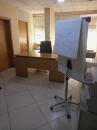 Office Space for rent Onikan, Lagos Island Onikan Lagos Island Lagos