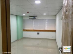 Office Space Commercial Property for rent Lapal House, Igbosere Road, Lagos Island Obalende Lagos Island Lagos