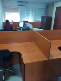 Office Space Commercial Property for sale 235 Igbosere road, Lapal House, Onikan, Lagos Island Opposite Magistrate Court and MRS Filling Station Onikan Lagos Island Lagos