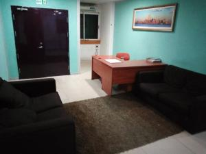 4 bedroom Office Space Commercial Property for rent 235 Igbosere Road, Lapal House, Onikan, Lagos State Onikan Lagos Island Lagos