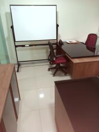 Office Space for rent 235 Igbosere Road, Lapal House, Onikan, Lagos Island Onikan Lagos Island Lagos