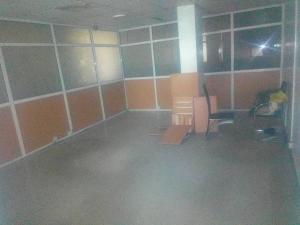 Office Space Commercial Property for rent Ebute Meta, Lagos Abule Egba Abule Egba Lagos