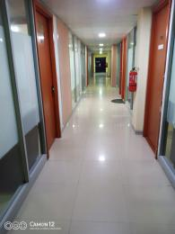 Office Space for sale Onikan Lagos Island Lagos