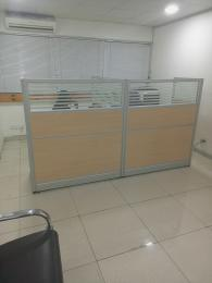 Office Space for rent Lagos Island, Onikan Onikan Lagos Island Lagos