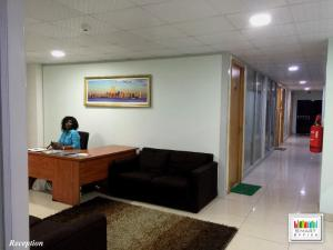 Office Space for sale Lapal House, Onikan Onikan Lagos Island Lagos